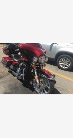 2013 Harley-Davidson Touring for sale 200622531
