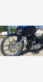 2013 Harley-Davidson Touring for sale 200627400