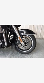 2013 Harley-Davidson Touring Road Glide Ultra for sale 200630528