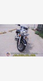 2013 Harley-Davidson Touring for sale 200636778