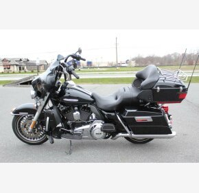 2013 Harley-Davidson Touring for sale 200647756