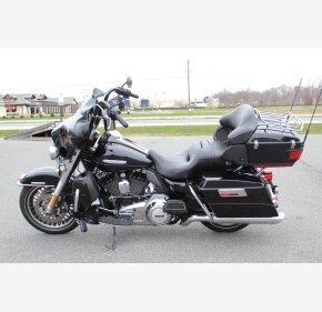 2013 Harley-Davidson Touring for sale 200647756