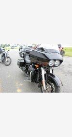2013 Harley-Davidson Touring Road Glide Ultra for sale 200647815