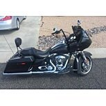 2013 Harley-Davidson Touring for sale 200650392