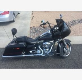 2013 Harley-Davidson Touring for sale 200650392