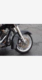 2013 Harley-Davidson Touring for sale 200652892