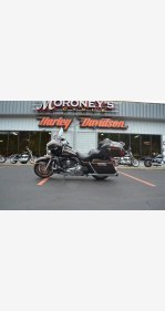 2013 Harley-Davidson Touring for sale 200653325