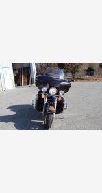 2013 Harley-Davidson Touring for sale 200660787