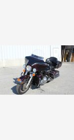 2013 Harley-Davidson Touring for sale 200660787