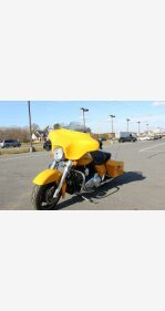 2013 Harley-Davidson Touring for sale 200667860