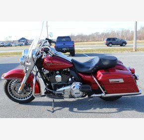2013 Harley-Davidson Touring for sale 200667861