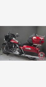 2013 Harley-Davidson Touring for sale 200670894