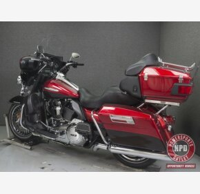 2013 Harley-Davidson Touring for sale 200670894