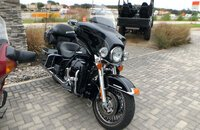 2013 Harley-Davidson Touring for sale 200679296