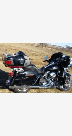 2013 Harley-Davidson Touring for sale 200682025