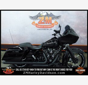 2013 Harley-Davidson Touring for sale 200682194