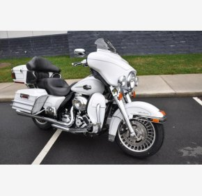2013 Harley-Davidson Touring for sale 200691787