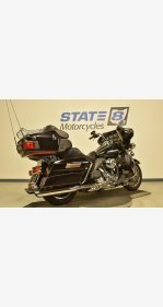 2013 Harley-Davidson Touring for sale 200694325