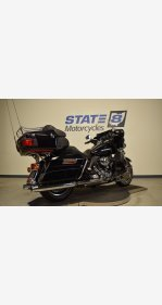 2013 Harley-Davidson Touring for sale 200695381