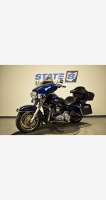 2013 Harley-Davidson Touring for sale 200695627