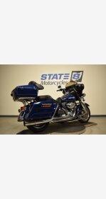 2013 Harley-Davidson Touring for sale 200695627