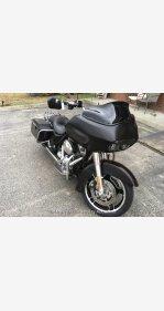 2013 Harley-Davidson Touring for sale 200698416