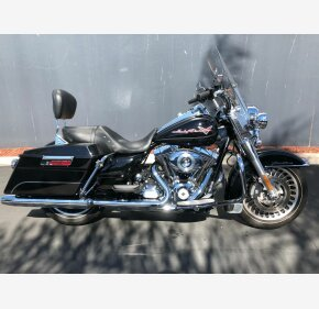 2013 Harley-Davidson Touring for sale 200702389