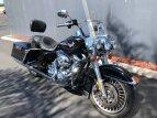 2013 Harley-Davidson Touring for sale 200702389