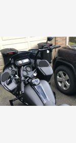 2013 Harley-Davidson Touring for sale 200709911