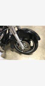 2013 Harley-Davidson Touring for sale 200711623