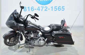 2013 Harley-Davidson Touring Road Glide Custom for sale 200721198