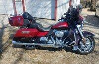 2013 Harley-Davidson Touring for sale 200722172
