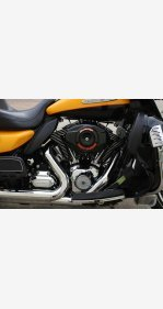 2013 Harley-Davidson Touring for sale 200725214