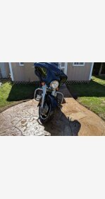 2013 Harley-Davidson Touring for sale 200728334
