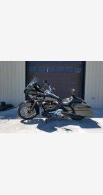 2013 Harley-Davidson Touring for sale 200728735