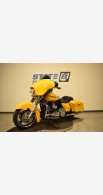 2013 Harley-Davidson Touring for sale 200731264