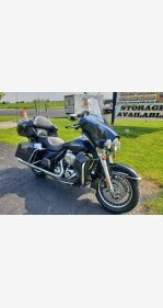 2013 Harley-Davidson Touring for sale 200743891