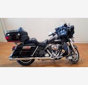 2013 Harley-Davidson Touring for sale 200744466