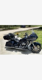 2013 Harley-Davidson Touring for sale 200747541