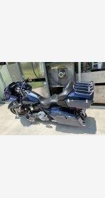 2013 Harley-Davidson Touring for sale 200747541
