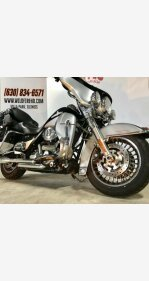 2013 Harley-Davidson Touring for sale 200748819