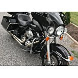 2013 Harley-Davidson Touring for sale 200765166