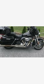 2013 Harley-Davidson Touring for sale 200765166