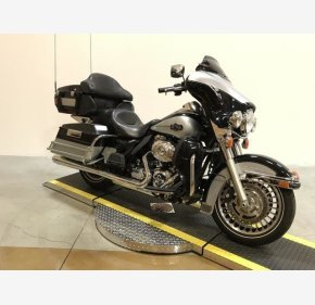 2013 Harley-Davidson Touring Ultra Classic Electra Glide for sale 200771511