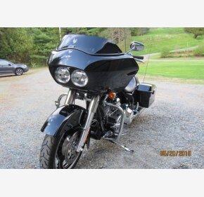 2013 Harley-Davidson Touring for sale 200777315