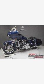 2013 Harley-Davidson Touring for sale 200777867