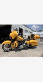 2013 Harley-Davidson Touring for sale 200779851