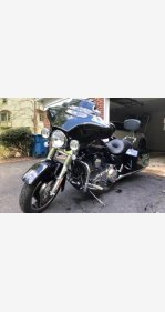 2013 Harley-Davidson Touring for sale 200781440