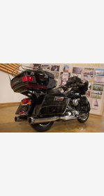 2013 Harley-Davidson Touring for sale 200785083