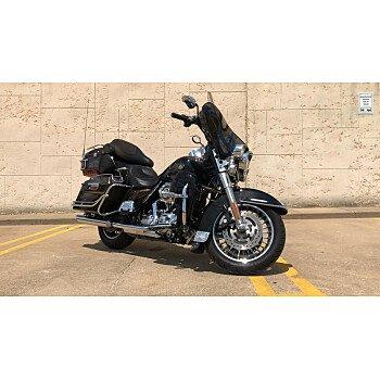 2013 Harley-Davidson Touring for sale 200785249
